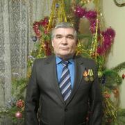 Зуфар 58 Нижнекамск