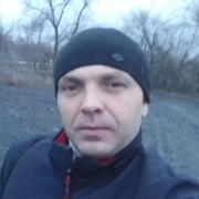 Владимир 34 Красный Сулин