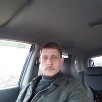 Юрий, 46 лет, Телец, Волгоград