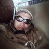 Максим, 35, г.Симферополь