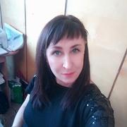 Подружиться с пользователем Юлия 38 лет (Телец)