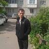 colysik, 41, г.Красноярск