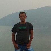 Николай, 38, г.Алушта