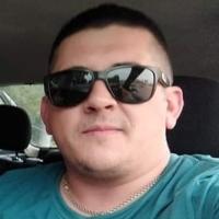 К.А.С, 29 лет, Рыбы, Черкассы