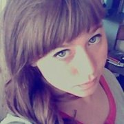 marina 22 года (Близнецы) на сайте знакомств Малоархангельска