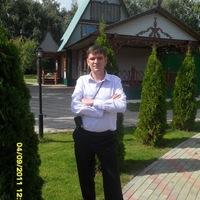 Pavel, 37 лет, Водолей, Москва
