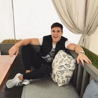 Андрей, 29 лет, Близнецы, Ташкент