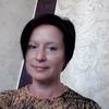 Валерия, 48, г.Курск