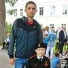 Георгий, 28, г.Геленджик