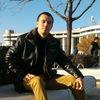 Эркин, 25, г.Ташкент