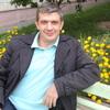 Алексей, 48, г.Губкин