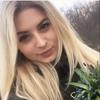 Оля, 30, г.Новомосковск