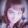 Ксения, 28, г.Тверь