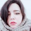 Елена, 26, г.Владивосток