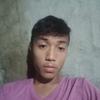 Kyle, 20, г.Манила