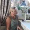Наталия, 54, г.Рязань