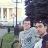 Дима, 25, г.Электросталь