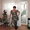 Татьяна, 58, г.Краснодар