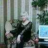 галина шаповалова, 60, г.Верхотурье