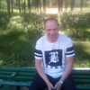 Сергей, 54, г.Торжок