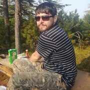 Сергей, 29, г.Магадан