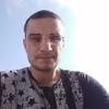 Alexey, 35, г.Мурманск