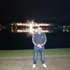 Олег, 37, г.Бремен
