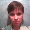 Оксана, 39, г.Норильск