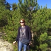 Наталья, 35, г.Симферополь