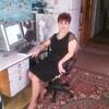 елена, 51, г.Скопин