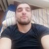 Абакар, 23, г.Бабаюрт