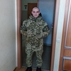 Влад, 24, г.Кривой Рог