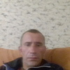 Сергей, 34, г.Могилёв
