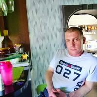 Максим, 38 лет, Скорпион, Мариинск