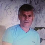 АНАТОЛИЙ, 60, г.Чайковский
