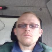 Дима Жидких, 34, г.Ижевск