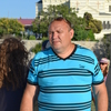 vladimir_krasnikov, 52, г.Зарайск