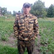 Ярослав, 28, г.Судогда