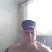 Сергей, 30, г.Благовещенск
