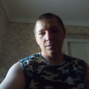 Дмитрий 34 Белая Калитва