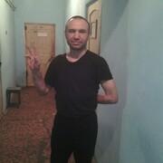 Евгений Бавыкин, 39, г.Семилуки