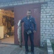 игорь, 48, г.Торжок