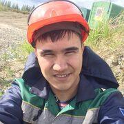 Айнур, 26, г.Янаул
