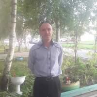 Владимир, 31 год, Скорпион, Сургут