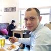 Костя, 32, г.Краматорск