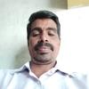 Chandra Kumar, 46, г.Амритсар