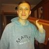 Олег, 20, г.Дрогобыч