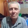 boris aleksandrovich b, 30, Pervomaysk