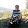 Dmitriy, 43, Usolye-Sibirskoye