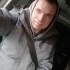 Владимир, 26, г.Кинешма